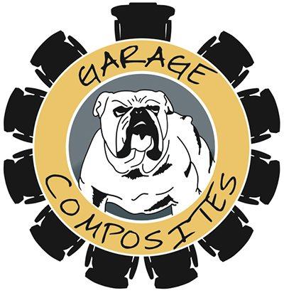 Garage Composites