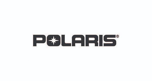 Polaris, recall, 2021 GENERAL 1000, GENERAL 4 1000, GENERAL XP 1000, GENERAL XP 4 1000